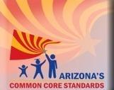Resources to support Arizona's Common Core Standards | Scoop-It | Scoop.it