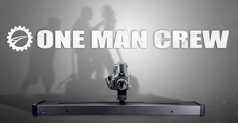 "The Real Deal on Redrock's ""One Man Crew"" 