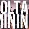minerali Congo RD