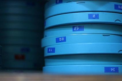 Après les séries, Amazon se lance dans le cinéma   L'écosystème du Cinéma   Scoop.it