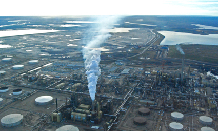 Alberta Doctors Reluctant to Treat Patients Who Draw Connection Between Tar Sands and Health   EcoWatch   EcoWatch   Scoop.it