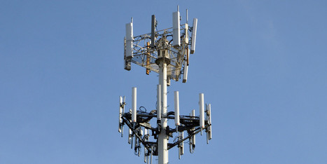 GSM Vs. CDMA: What Is The Difference And Which Is Better? | Aprendiendo a Distancia | Scoop.it