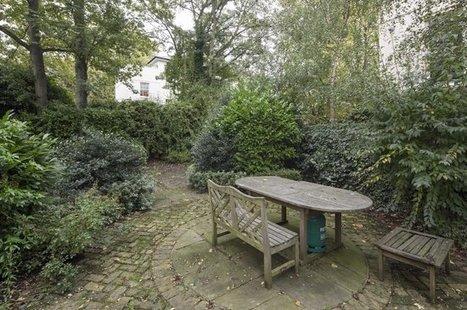 How does your garden grow (your property's value)? | Regents Park Property | Scoop.it