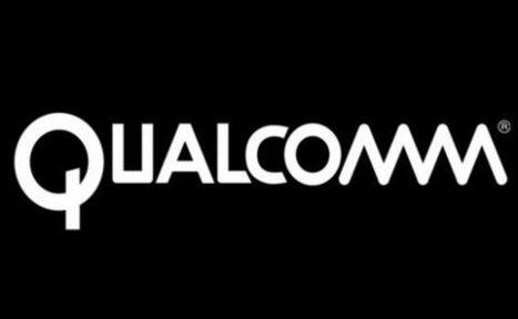 QuadRooter : 900 millions de terminaux Android menacés par une faille Qualcomm | Libertés Numériques | Scoop.it