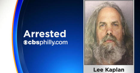 12 girls found living in Pa. home; homeowner Lee Kaplan faces sex charges | Gender and Crime | Scoop.it