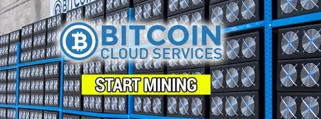 cloud mining free trial