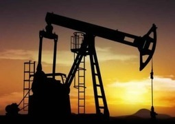 Liquids Production Of Oil And Natural Gas | Centument Review By Gerald Reed is Centument LTD Software Scam Or Real? | Scoop.it