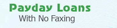 One Hour Payday Loans- Get Assured Cash Just In A Short Notice | Payday Loans With No Faxing | Scoop.it