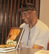 Angola 3 book-signing honors political prisoners | SocialAction2014 | Scoop.it