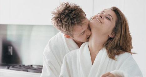 Deseo sexual en hombres y mujeres | EL VERDADERO DESEO  DEL AMOR | Scoop.it