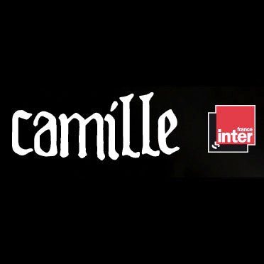 Camille à l'Olympia avec Deezer - One of the greatest artist in France. People may all her crazy, but she is  just astounding and the perfect example to stretch the limits in one's domain | Stretching our comfort zone | Scoop.it