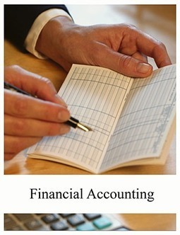 Free Accounting Textbooks | Basic Accounting Concepts | Scoop.it