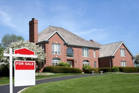 How To Benefit the Homeowners by Independent Selling | Explore | Scoop.it