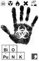 Biopunk | VIM | Scoop.it