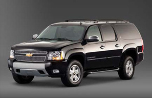 Port Everglades Limo Service, Limo/Town Car Service for Port of Miami | Air & Sea Limo | Scoop.it