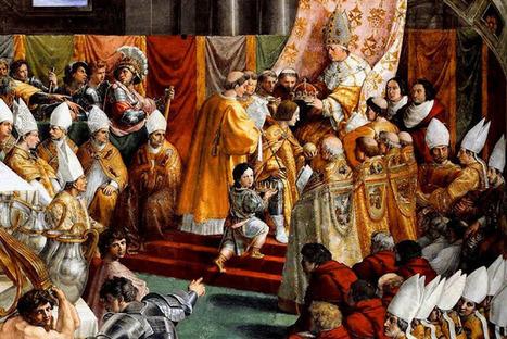 InMelWeTrust#10 - La storia dei Filippi ovvero il Buono, il Bello... e il Cattivo | Blogs Italia | Scoop.it