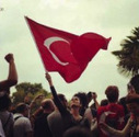 """Social Media Is """"Worst Menace To Society"""" Says Turkey PM, 25 Twitter Users Arrested 
