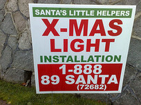 Christmas Lighting Installation–Working with the Pros   Holiday Lighting   Scoop.it