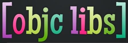 objclibs: Fantastic Objective-C Frameworks! | Mobile programming reminder | Scoop.it