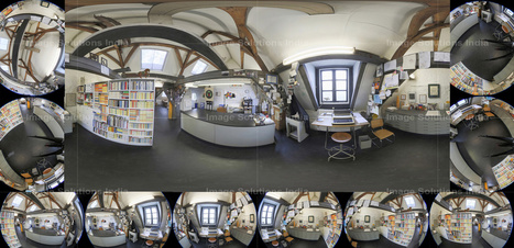 360 degree Virtual Panoramas   PHOTO EDITING SERVICES   REAL ESTATE IMAGE EDITING SERVICES   Scoop.it