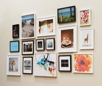 How The Internet is Changing The Way Fine Art is Bought and Sold   Arts Administration   Scoop.it