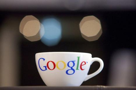 Google rachète Gecko Design, designer d'objets connectés, pour les produits de Google X | Les acteurs du marché | Scoop.it