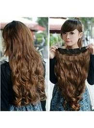 grey human hair weave : Wigsbuy.com | beauty-lover | Scoop.it