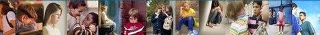 Materials de la Xerrada  Bullying | EL BADIU del CRP | Scoop.it