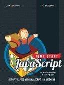 Jump Start JavaScript - Free eBook Share | Educomunicación | Scoop.it