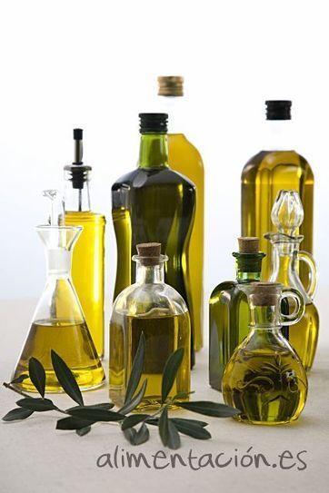 Generalizar con el aceite de oliva no es correcto - 20minutos.es (blog) | SCA S. Isidro Labrador CASIL (Marchena-Sevilla) | Scoop.it