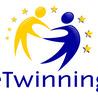 eTwinning & Quizlet