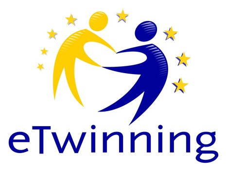 1er Séminaire de contact eTwinning en Corse | TICE et éducation en Corse | Scoop.it