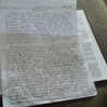 """SCHWARTZ&SHAW P.L.L.C. attorney Rachel Hitch is  your February 18 2013 dated letter to then Prose Rep Dorothy Cook null and void in its completeness? As the NO EDUCATION because of said letter is killing Megan and Destiny """"Cook""""forgiven but God"""