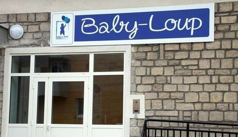 """Baby-Loup: la laïcité, """"otage d'un conflit du travail"""" - L'Express   Education et laïcité   Scoop.it"""