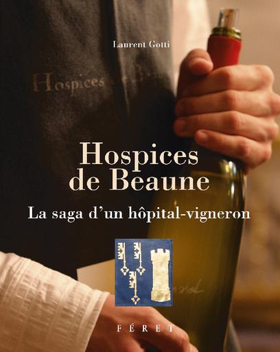 Hospices de Beaune: le film | Chérie Du Vin♥ - Weekly Wine Gossip  *News*Tips*Pairings | Scoop.it