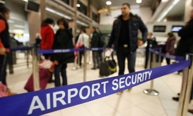 Federal judge rules no-fly list process is unconstitutional | Criminal Justice in America | Scoop.it