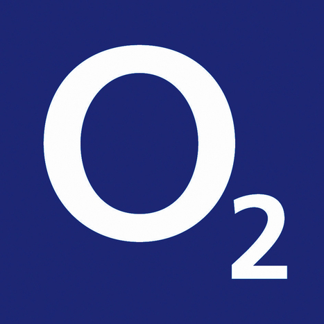 O2 launch #TweetServe - Customer Service via Twitter | Relation client digitale | Scoop.it
