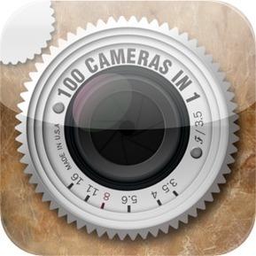 100 Cameras in 1 HD | Edtech PK-12 | Scoop.it