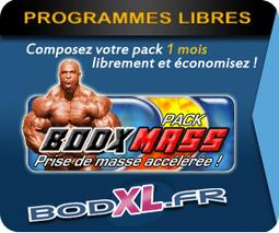 Programmes trapèzes | congestion maximum en musculation | Scoop.it