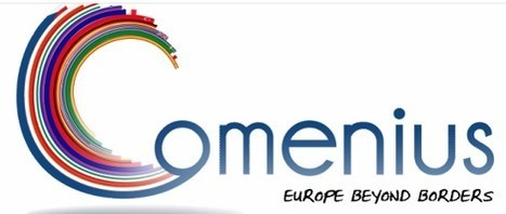 Prácticas inspiradoras de centros Comenius de Canarias | Programas Europeos de Educación en Canarias | Scoop.it