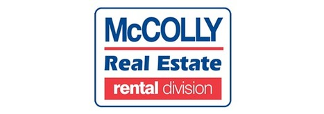 McColly Real Estate and Lakeshore Realty Announce Strategic Merger | Real Estate India | Scoop.it