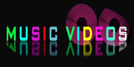 Hindi Songs, Hindi Music, Download Hindi Songs, Bollywood Songs, Bollywood Musi   Tamil Songs, Music, Ringtones Telugu Songs, Music, Ringtones   Scoop.it