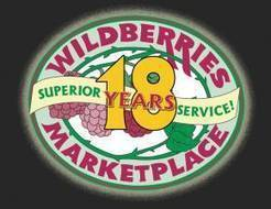 Welcome to Wildberries, your supermarket of choice! - Home page | Things to Do around Humbolt | Scoop.it