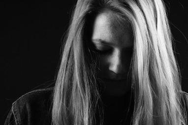 Les réseaux sociaux peuvent être une véritable source de souffrance pour nos ados | Des ressources numériques pour enseigner | Scoop.it