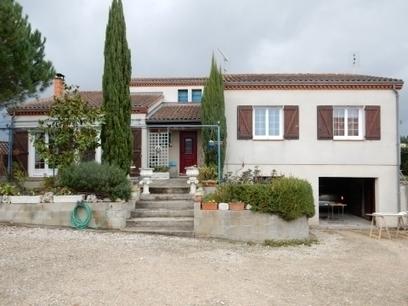 Vente maison 145 mc - Lafox | Immobilier à Agen | Scoop.it