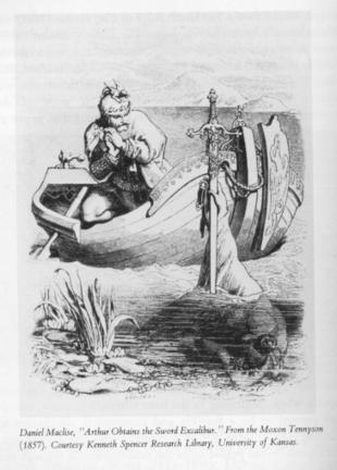 Avalon   Rey Arturo, Los caballeros de la Mesa Redonda, Camelot y Avalon. El Mundo Épico utópico de la mitología celta.   Scoop.it