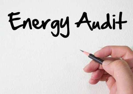 L'audit énergétique, un tracas bien utile ! | Performance Énergétique du Bâtiment | Scoop.it