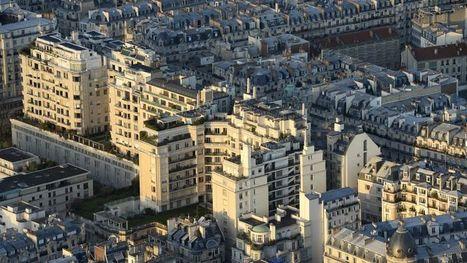Crédit immobilier : des banques toujours plus exigeantes | Crédit et Immobilier | Scoop.it
