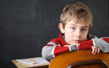 Calendrier scolaire: la lutte contre les inégalités s'arrête au seuil des remontées mécaniques | Val Thorens Tours | Scoop.it
