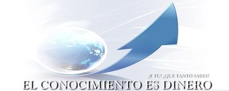 La independencia económica de Argentina molesta a las grandes ...   Historia Argentina   Scoop.it